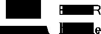 yauco EPARINA